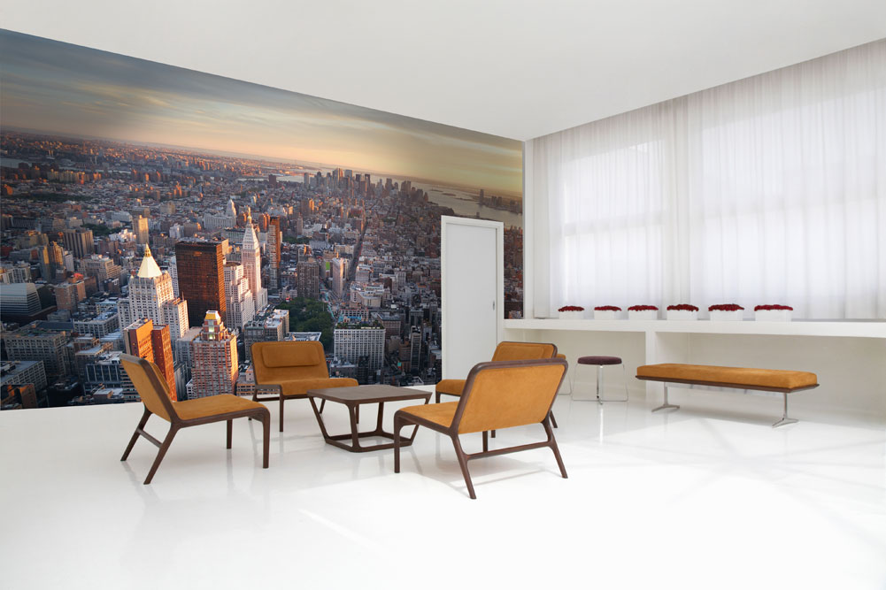 artolis stretch wall fabrics barrisol welch. Black Bedroom Furniture Sets. Home Design Ideas