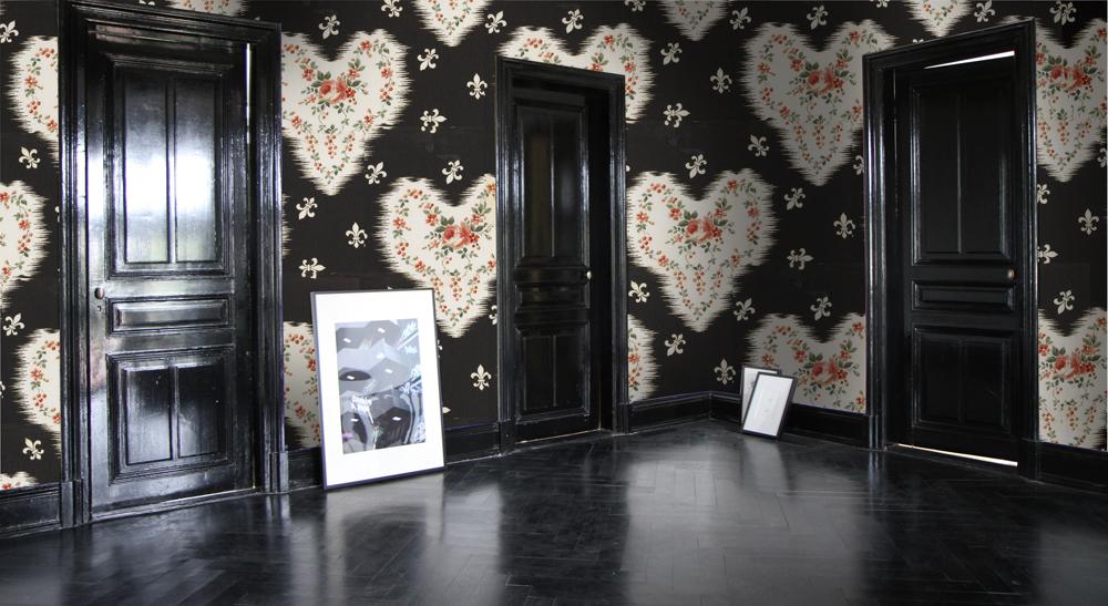 Artolis by Barrisol - Fotogalerie, Bedruckte Wände