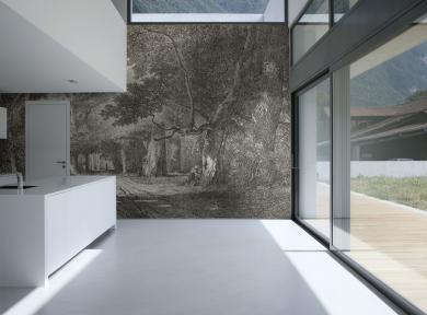 map artolis gravure baie vitre