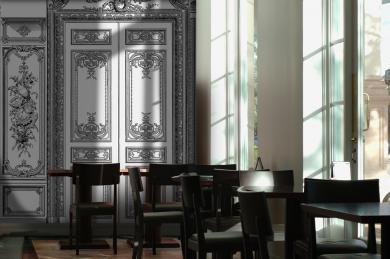 rea artolis restaurant