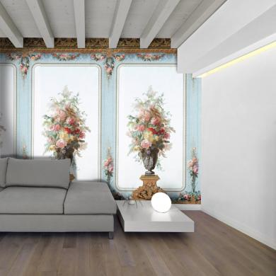 rea qatar rmn salon fleurs xviii